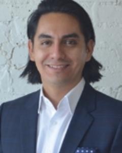 Brian Aurelio