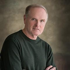 Brian C Brennan