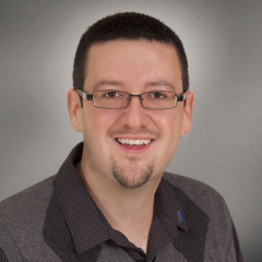 Brian Durkin