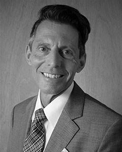 Brian Wegner