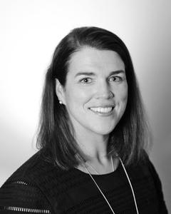 Bridget K O'Rourke
