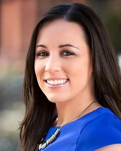 Brittany Wrenn