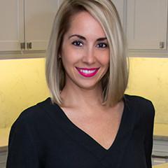 Brooke Vanderbok