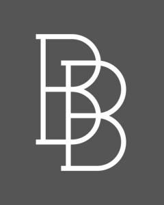 Bryan Bomba Group