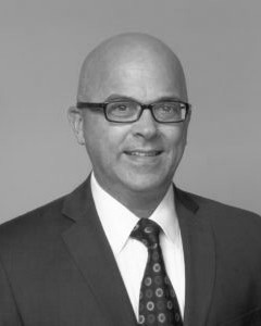 Bryan Eugenio