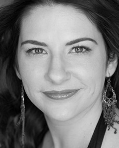 Carla Janzen