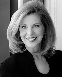 Carol Ann Edwards-Nasser