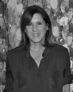Carol Barron