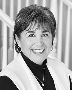 Carol Strauss