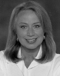 Carol Rogulski