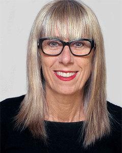 Carole Cousin