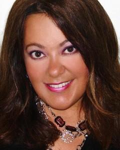 Caroline Zuno