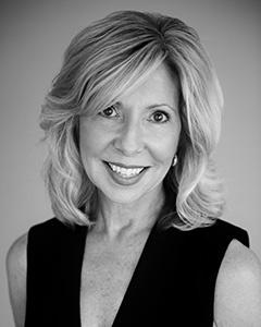 Carolyn Ann Konigseder