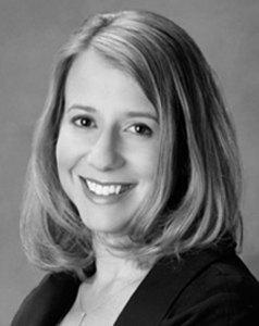 Carolyn Castellini