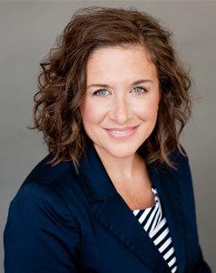 Catherine Brennan