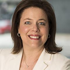 Cathy Deutsch
