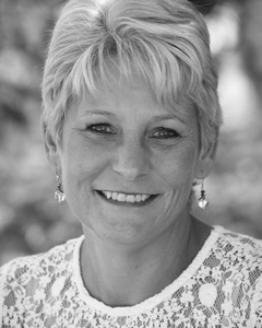 Cathy Roane