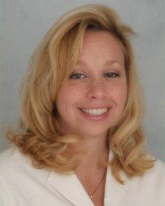 Cathy DeBernardis