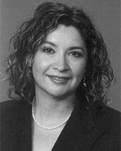 Cecilia Kleiner
