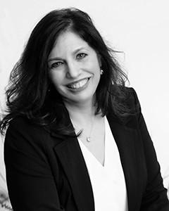 Cheryl Cohn