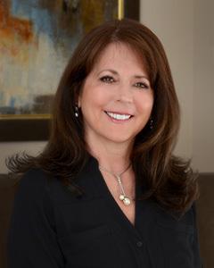 Cheryl Prosperi