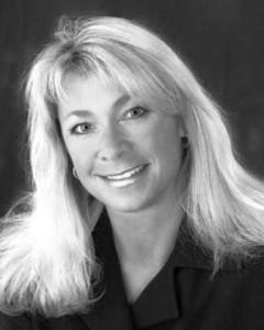 Cheryl Turchi Bussmann