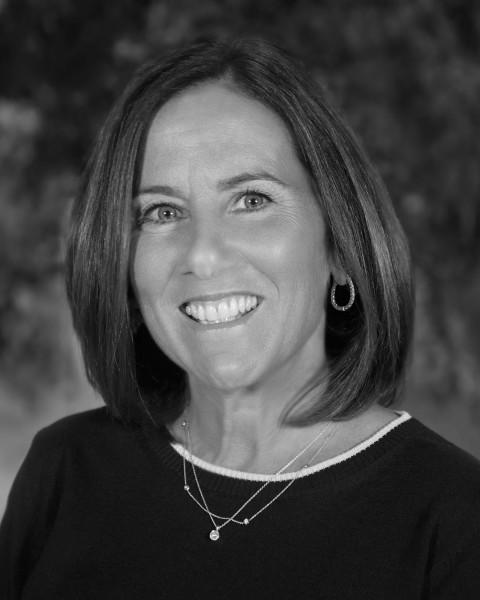 Cheryl Waldstein