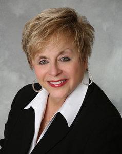 Cheryl Bancroft