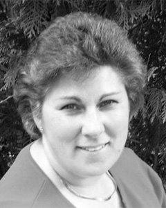 Cheryll Sullivan