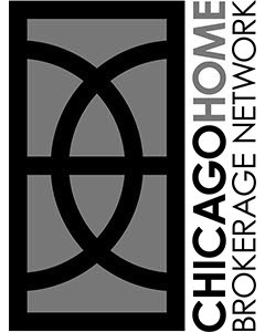 ChicagoHome Brokerage Network