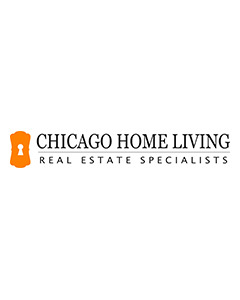 Chicago Home Living Group