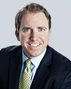 Chris Mundy