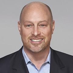 Chris Sears
