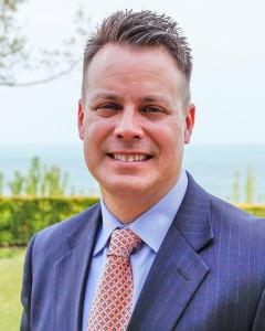 Christian Schoenenberger