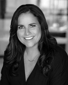 Christie Ascione