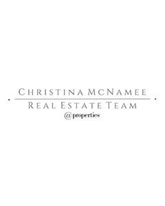 Christina McNamee Real Estate Team