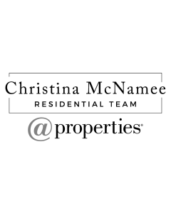 Christina McNamee Residential Team
