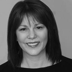 Christine Hancock
