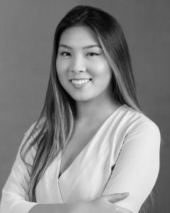 Christine Jhun