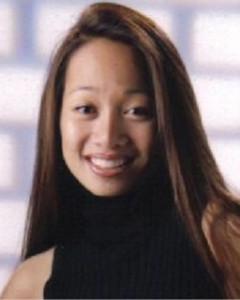 Christine Merino Sims