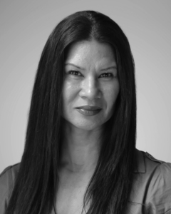 Christine Papagno