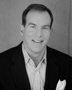 Christopher Olson