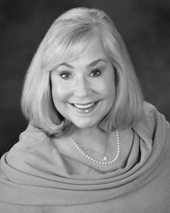 Christy Callahan