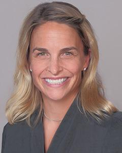 Christy Sears