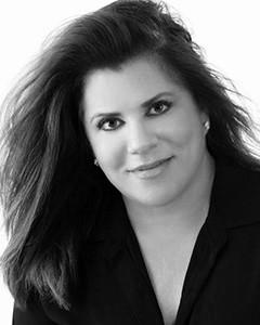Cindy Beauvais