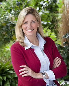 Cindy Fine