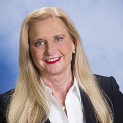 Cindy Maher