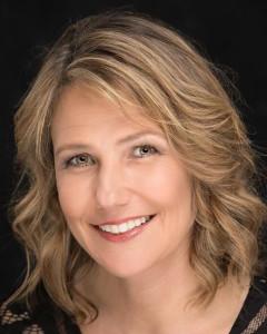 Cindy Makway