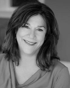 Cindy Risch