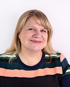 Cindy Specht